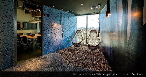 Google-offices-Tel-Aviv-391