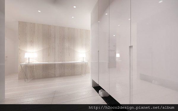 minimalist-apartment-Poland-7