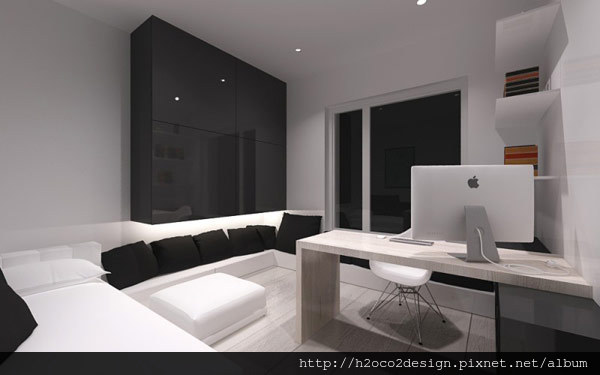 minimalist-apartment-Poland-9