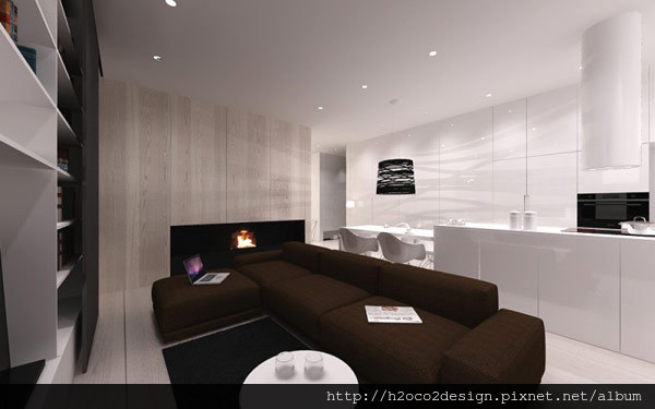 minimalist-apartment-Poland-4