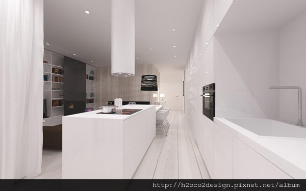 minimalist-apartment-Poland-5