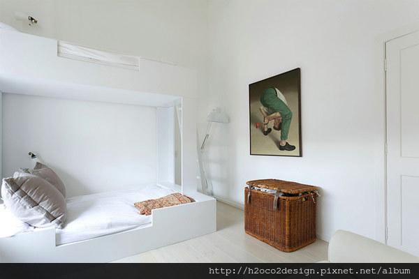 modern-london-house-24