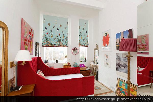modern-london-house-20