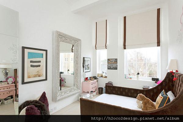 modern-london-house-21