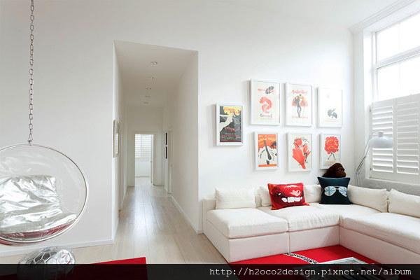 modern-london-house-22