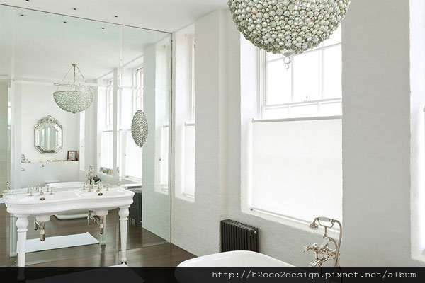 modern-london-house-16