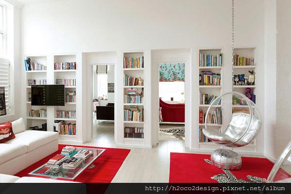 modern-london-house-19