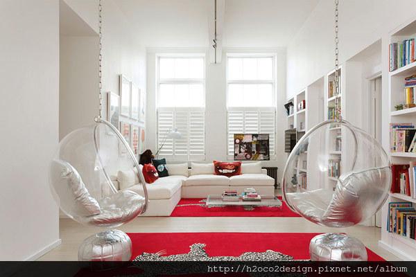 modern-london-house-18