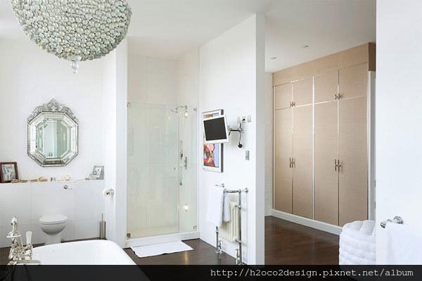 modern-london-house-15