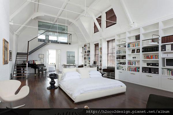 modern-london-house-11
