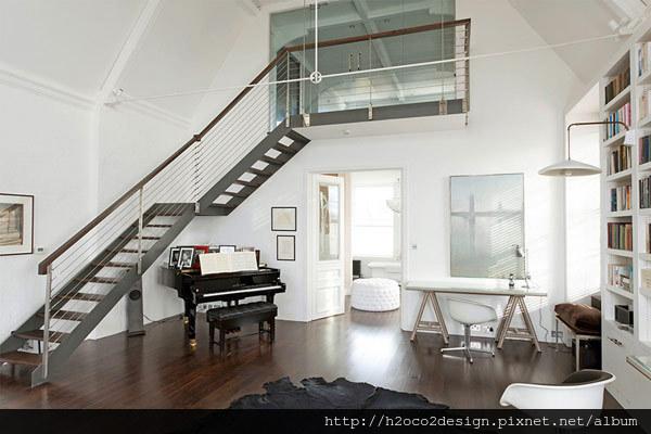 modern-london-house-12