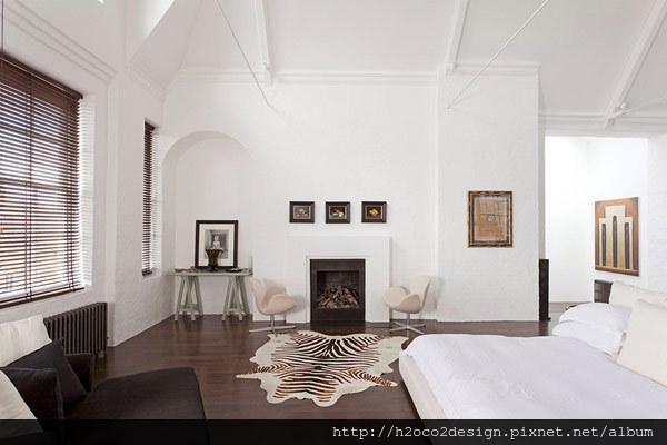 modern-london-house-10