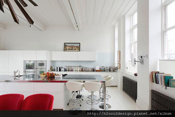 modern-london-house-6