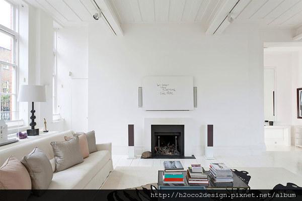 modern-london-house-4