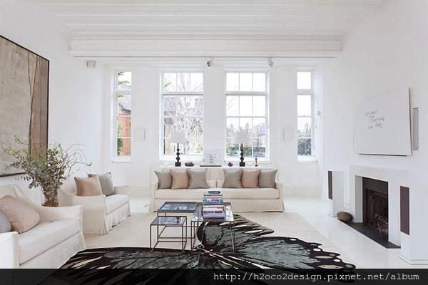 Blake-modern-london-house