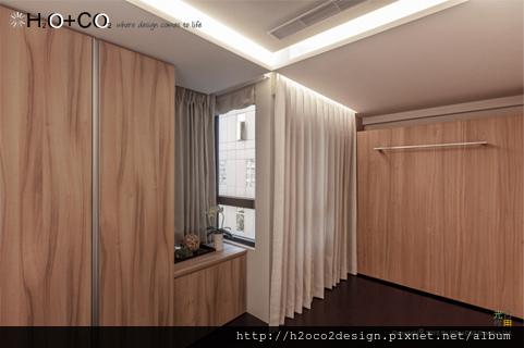 客房3.jpg