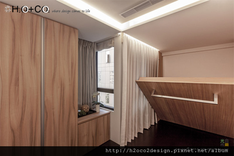 客房2.jpg