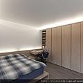 臥室4.jpg