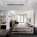 客廳7.jpg