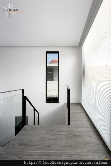 樓梯4.jpg