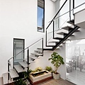樓梯5.jpg