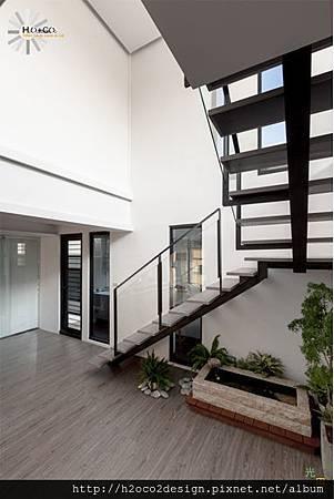 樓梯6.jpg