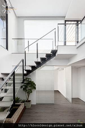 樓梯7.jpg