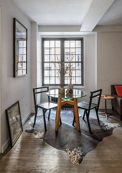 modern-apartment-14