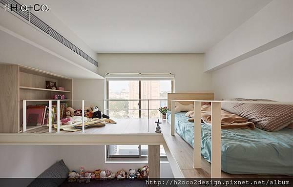 兒童房2.jpg
