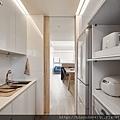 廚房1.jpg