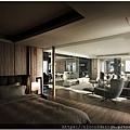 臥室A1.jpg