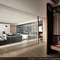 臥室b1.jpg