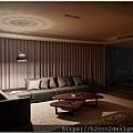 客廳2.jpg