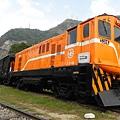 DSCN6476