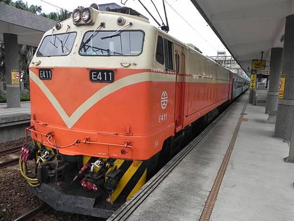 DSCN7862
