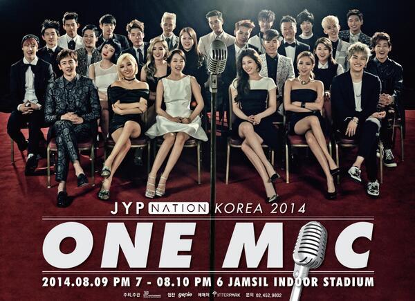 YP Entertainment.jpg