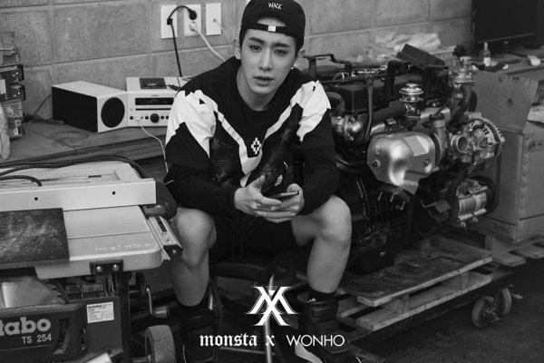 Wonho.jpg