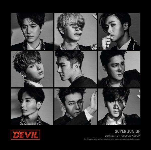 Super Junior.jpg