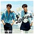 Super Junior-D&E.jpg