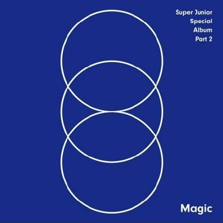 SuperJunior.jpg