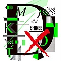 SHINee.jpg