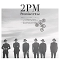 2PM.jpg