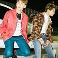 Key珉豪.jpg