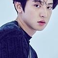Chan Yeol.jpg