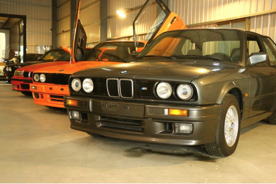 BMW 328i bmw 320i bmw 528i bmw535i