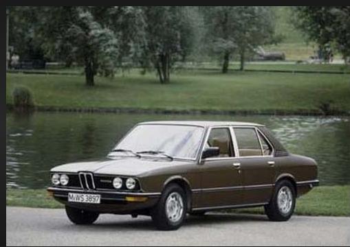 BMW 328i BMW 330i 535i 528i M SPORT
