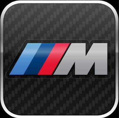BMW M POWR G POWER
