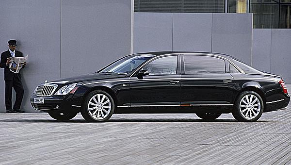賓士S300 S350 S400 S500 S600 邁巴赫 MAYBACH