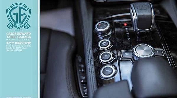 賓士BENZ CLS 63 AMG 五門旅行車Shooting Brake