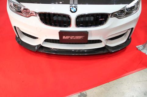 BMW M4 TOYOTA 86  NISSAN 370Z 寬體 暴龜 空力套件